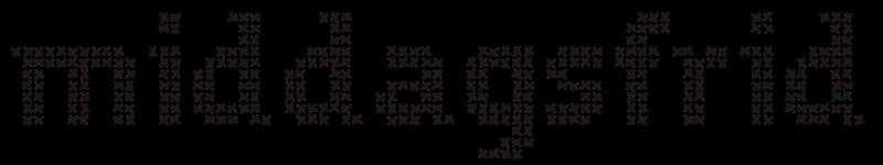 middagsfrid_logo_800px